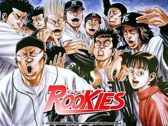 rookiesa3a_hq