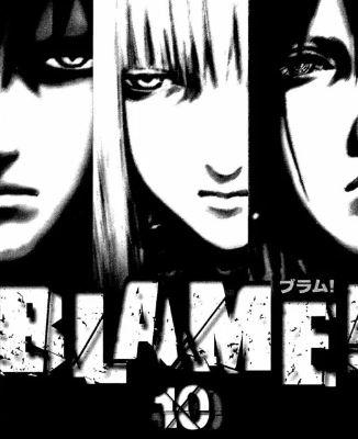 BLAM10
