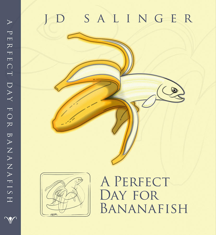 bananafish-cover-larry-romberg