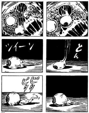 hakabakitaro1-93