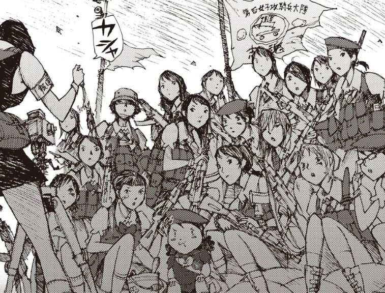 jyoshikouhei4-3