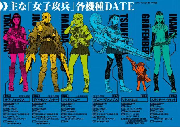 jyoshikouhei_date