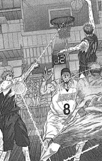 kurokonobauke30-75