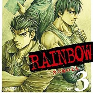 rainbow44eyecatdh