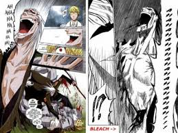 Bleach+Incamate1
